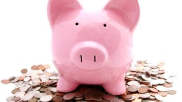 ¿Cuánto le cuesta un trastero a una empresa? 6