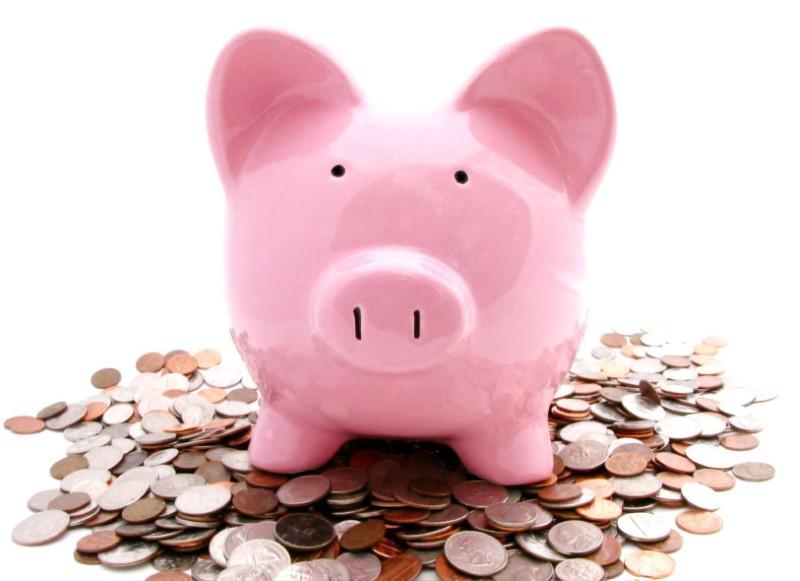 ¿Cuánto le cuesta un trastero a una empresa? 1