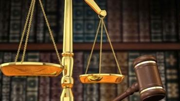Trasteros para abogados 5