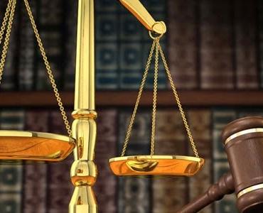 Trasteros para abogados 2
