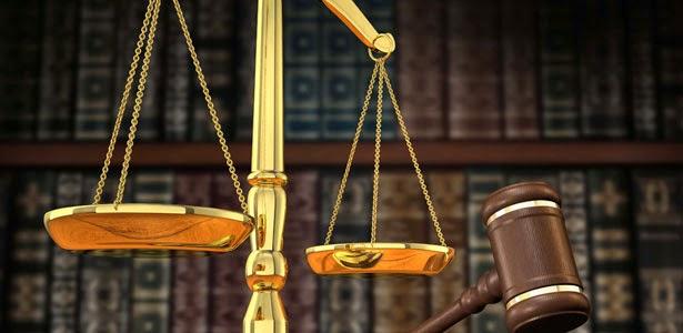 Trasteros para abogados 1