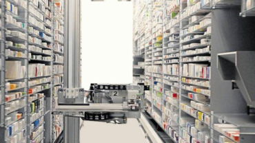 Trasteros para farmacias 5