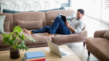 10 beneficios de una casa ordenada 2