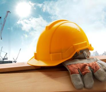 Trasteros, una solución para empresas de construcción 8