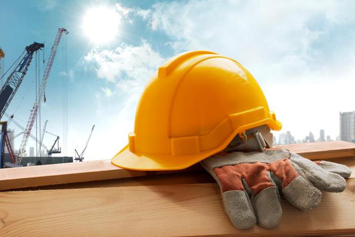 Trasteros, una solución para empresas de construcción 1